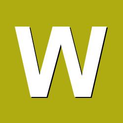 Wubbster